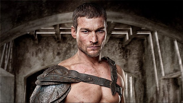 2010-10-05-andy_whitfield