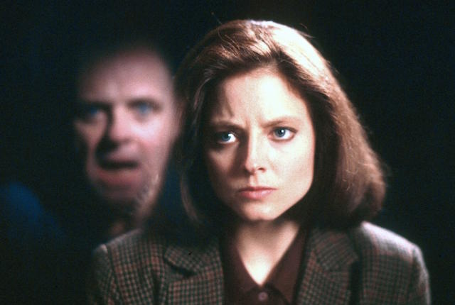 The Top 20 Psychological Thrillers of All-Time