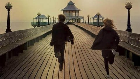 Ulasan Festival Film London: Never Let Me Go, Blue Valentine, Heartbeats, Leap Year, Living On Love Alone