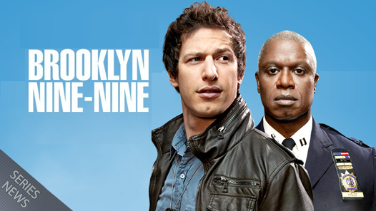 brooklyn-nine-nine-SN