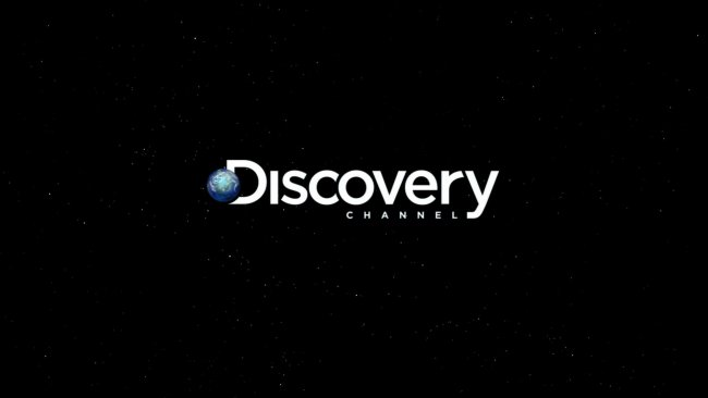 discovery-channel-90994