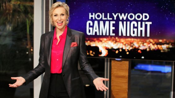 jane_lynch_hollywood_game_night