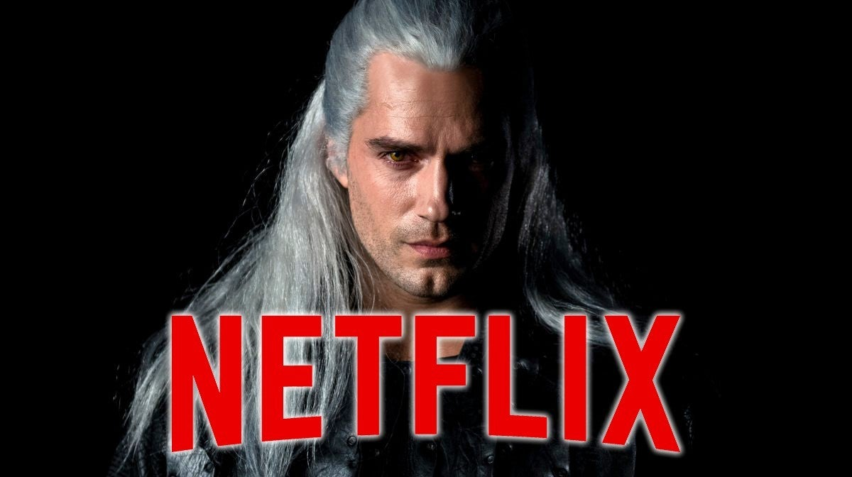 netflix-the-witcher-henry-cavill-1158055