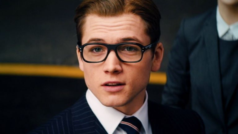 Kingsman 2: Trailer Teaser Golden Circle Dirilis