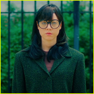 aubrey-plaza-daria-movie-trailer-watch-now