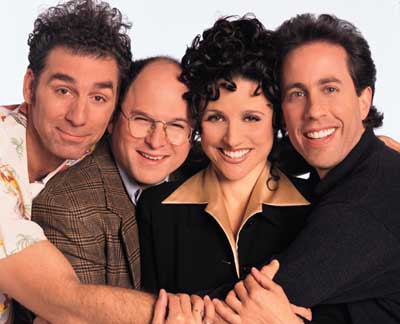 seinfeld_group029