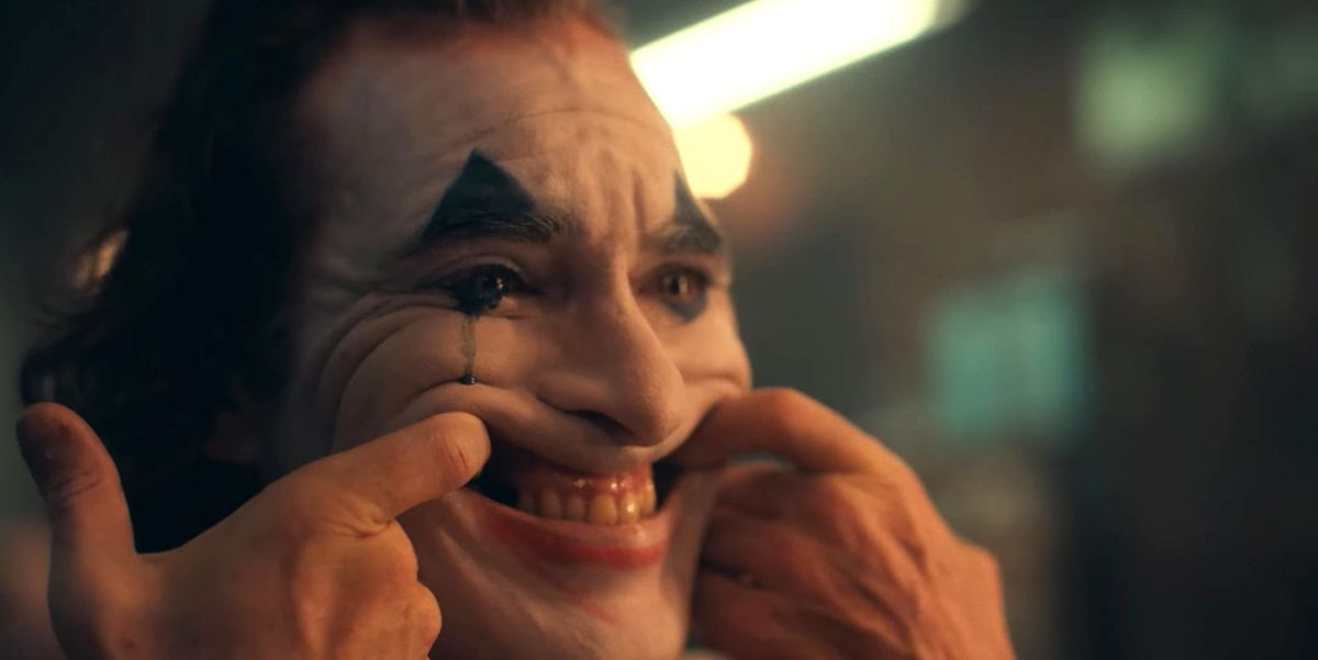 first joker trailer has been released 01