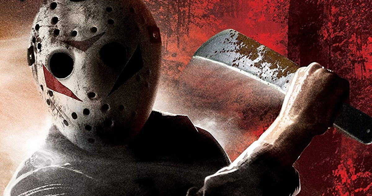 New Friday the 13th Movie Isn't Any Closer as Legal Battle Continues