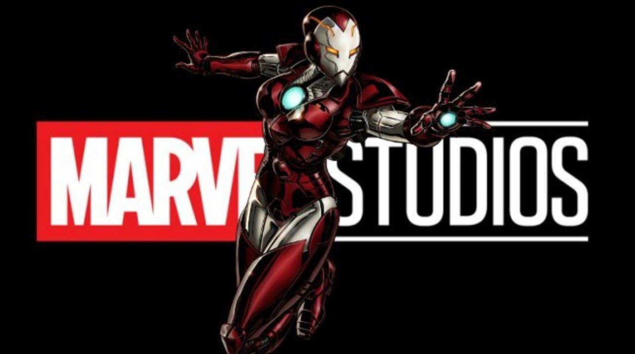 marvel ironheart movie iron man phase 4 mcu 1124091 1280x0