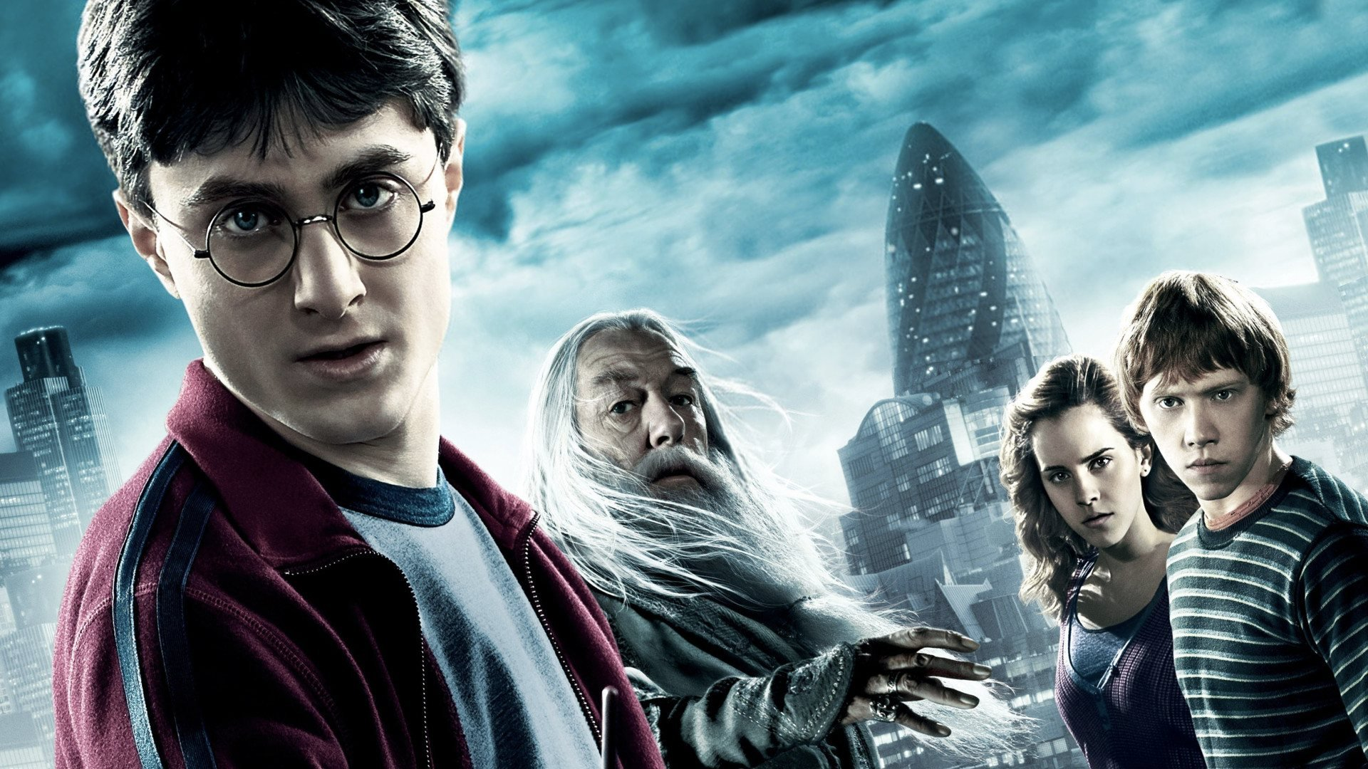 harry potter footage rpg leak