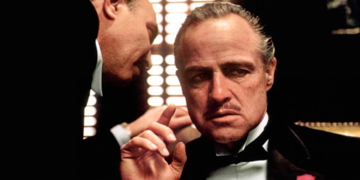 The Enduring Legacy of The Godfather: An Opinion